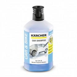 Kärcher auto šampon 3u1 1 L