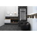 Vigo Mastas radijator za kupaonicu EHR5012