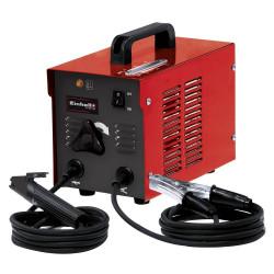 Einhell aparat za elektrolučno zavarivanje TC-EW 150 (1544065)