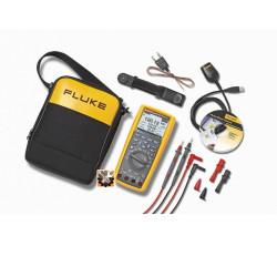 Fluke profesionalni multimetar u setu 289/FVF/EUR (3947812)