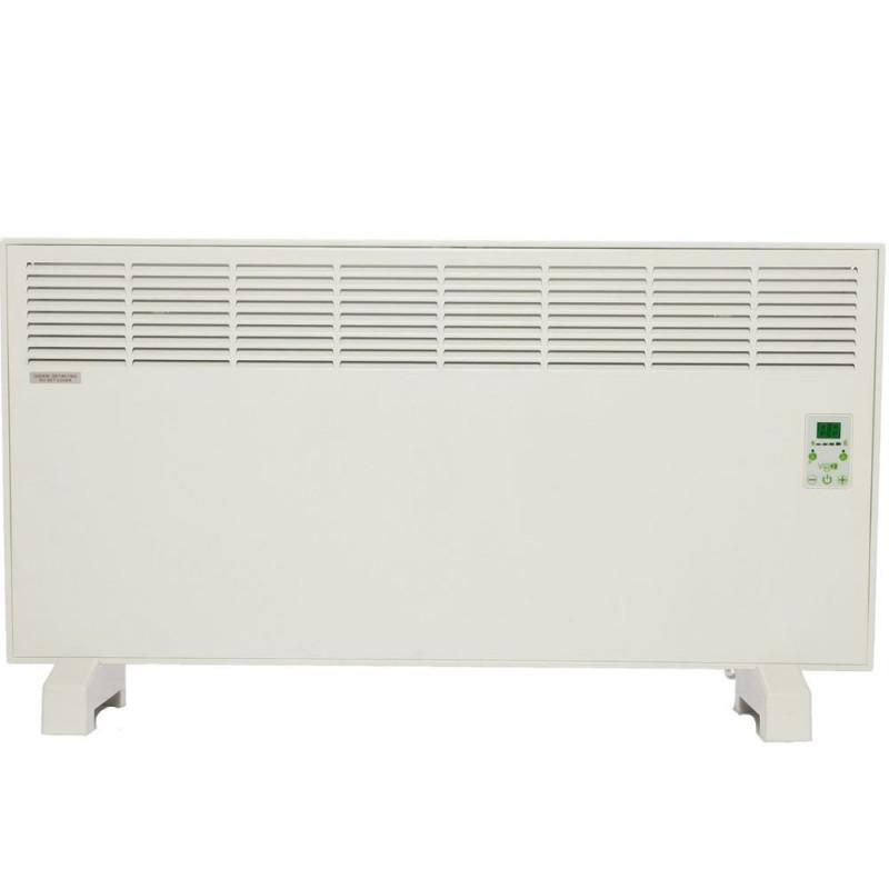 Vigo Mastas panel konvektorska grijalica EPK4590E25