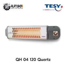 Tesy grijalica za kupaonicu 1200W QH 04 120 (42775)