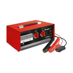 Einhell CC-BC 30 punjač akumulatora analogni 6/12/24V 3-400Ah (1078121)