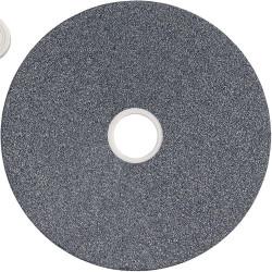 Einhell grubi brusni disk Ø 150 x Ø 12,7 mm širina 16 mm