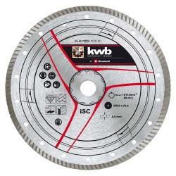 Einhell turbo dijamantna rezna ploča TE-SC 570 L (49797851)