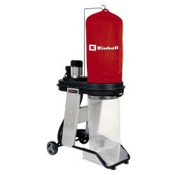 Einhell industrijski usisavač TE-VE 550/1 (4304156)