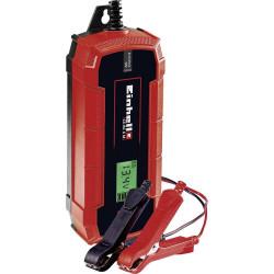 Einhell punjač akumulatora 6V/12V 3-150Ah CC-BC 6 M