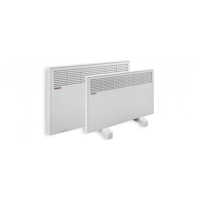 Vigo Mastas panel konvektorska grijalica EPK4570M10