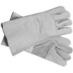 Einhell zaštitne rukavice