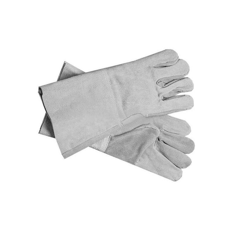 Einhell zaštitne rukavice (1593500)