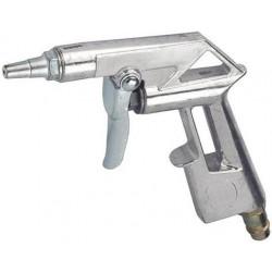 Einhell pištolj za ispuhivanje (4133100)