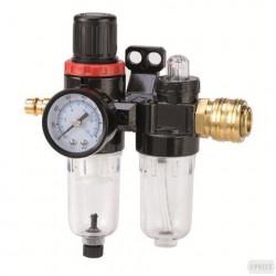 Einhell kombi filter za održavanje R 1/4 vanjski navoj