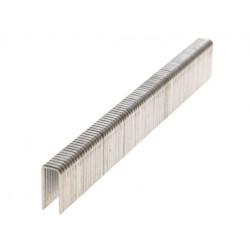 Einhell spajalice 5,7 x 13 mm 3000 kom