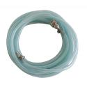 Einhell visokotlačno crijevo za zrak 10m / 6mm (4138100)