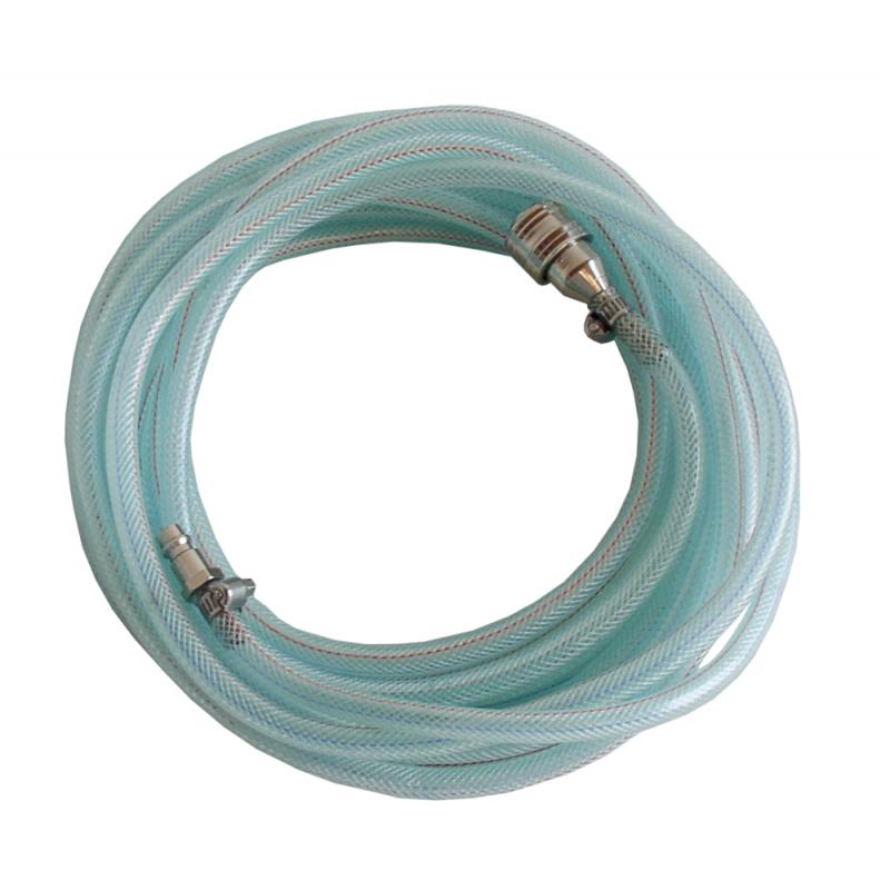 Einhell visokotlačno crijevo za zrak 15m / 6mm (4138200)
