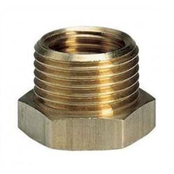 Einhell reducir R3/8 vanjski navoj R1/4 unutarnji navoj (4139600)