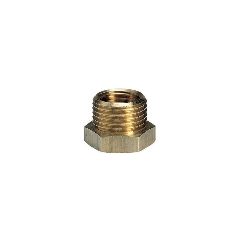 Einhell reducir R3/8 vanjski navoj R1/4 unutarnji navoj