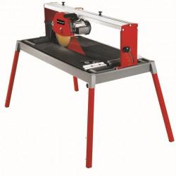 Einhell stroj za rezanje granita i pločica sa laserom RT-SC 920 L