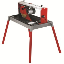 Einhell stroj za rezanje granita i pločica RT-SC 570 L (4301444)