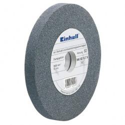 Einhell fini brusni disk Ø 150 x Ø 12,7 mm širina 20 mm (4412512)