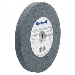 Einhell fini brusni disk Ø 150 x Ø 12,7 mm širina 16 mm