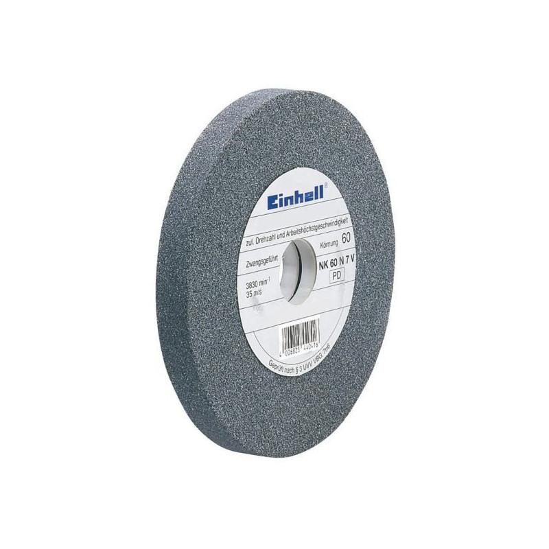 Einhell fini brusni disk Ø 150 x Ø 12,7 mm širina 16 mm (4412514)