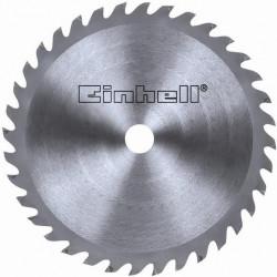 Einhell HM rezni list Ø 315 x Ø 30 mm 40 zubaca