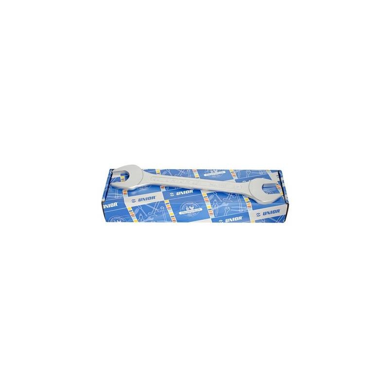 Unior set vilastih ključeva u kartonskoj kutiji 110/2CB