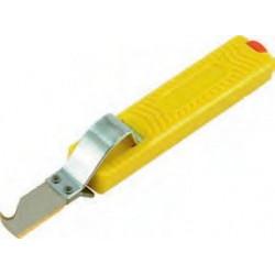 HM Müllner nož za kablove 8-28 mm 10280