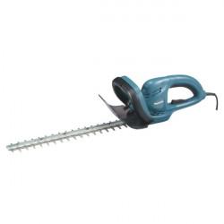 Makita električne škare za živu ogradu UH4261
