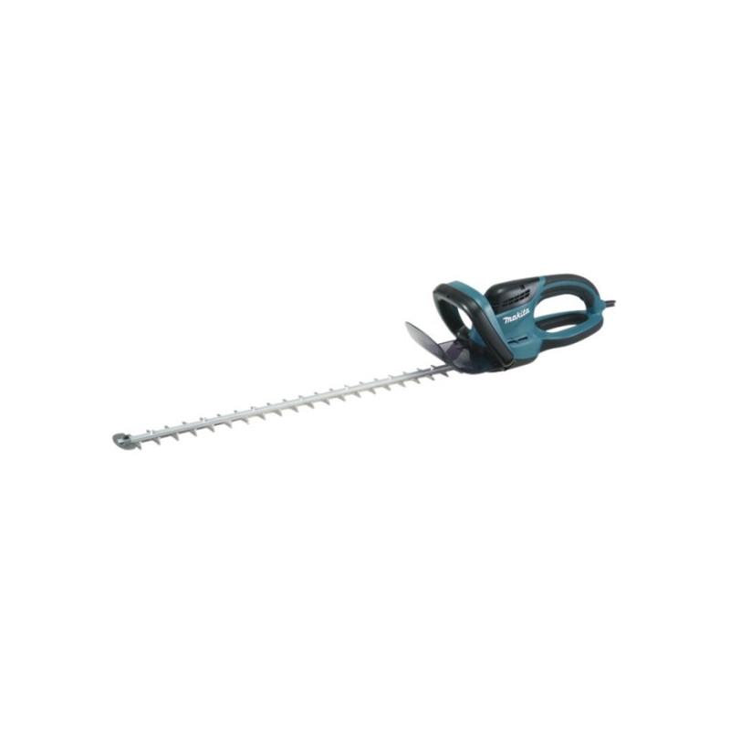 Makita električne škare za živu ogradu UH7580