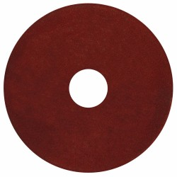 Einhell brusna ploča 4,5 mm za BG-CS 85 E i BCS 85 (4500071)