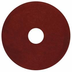 Einhell brusna ploča 3,2 mm za BG-CS 85 E i BCS 85 (4500076)