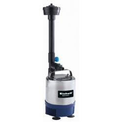 Einhell pumpa za fontanu BG-PP 1750 N (4172455)