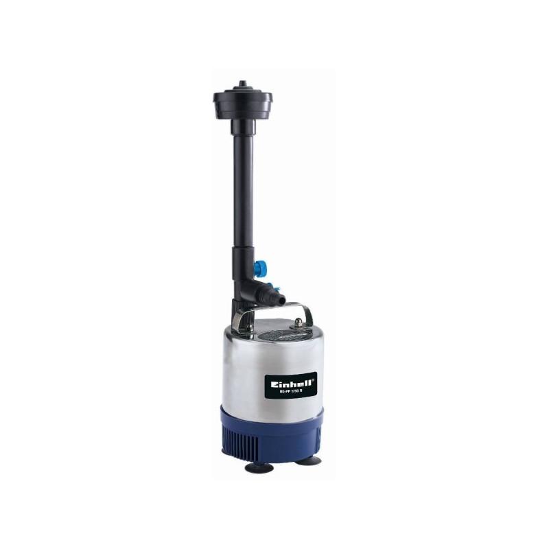 Einhell pumpa za fontanu BG-PP 1750 N