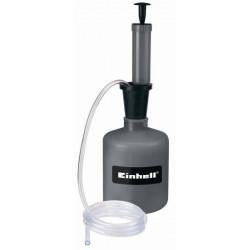 Einhell pumpa za usisavanje goriva i ulja