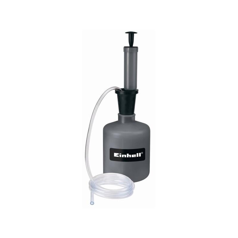 Einhell pumpa za usisavanje goriva i ulja (3407000)