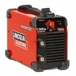 Lincoln Electric inverter Invertec 135S