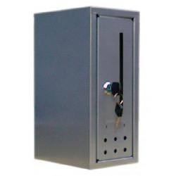 Tehnozanat poštanski pretinac TIP 4 za haustore