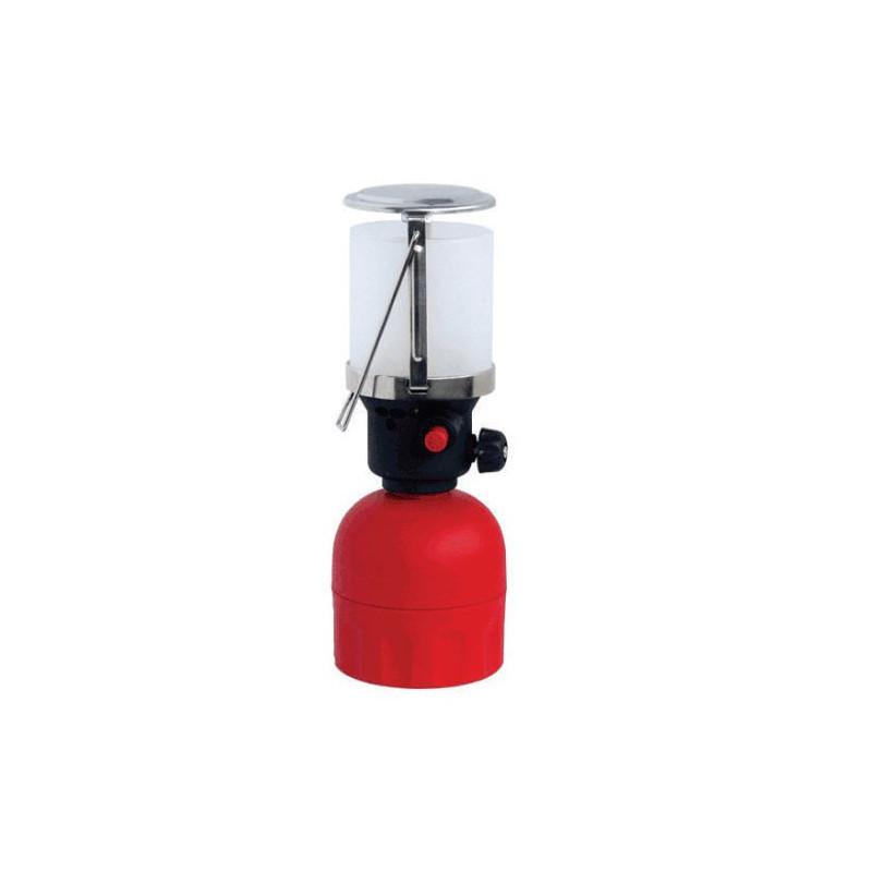 Plinska svjetiljka Firefly 120 ABS