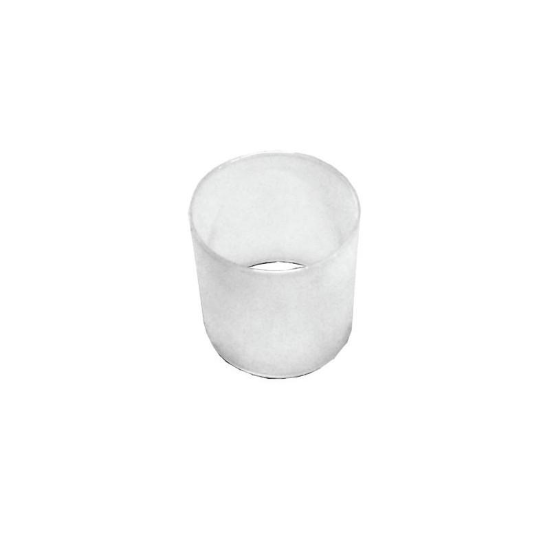 Rezervno staklo za plinsku lampu