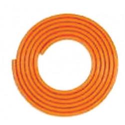 Plinsko crijevo Ø18x13 mm 1 m