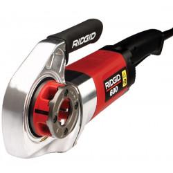 RIDGID električna nareznica 600-C