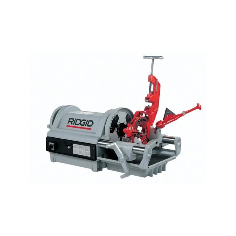 RIDGID električna nareznica 1233