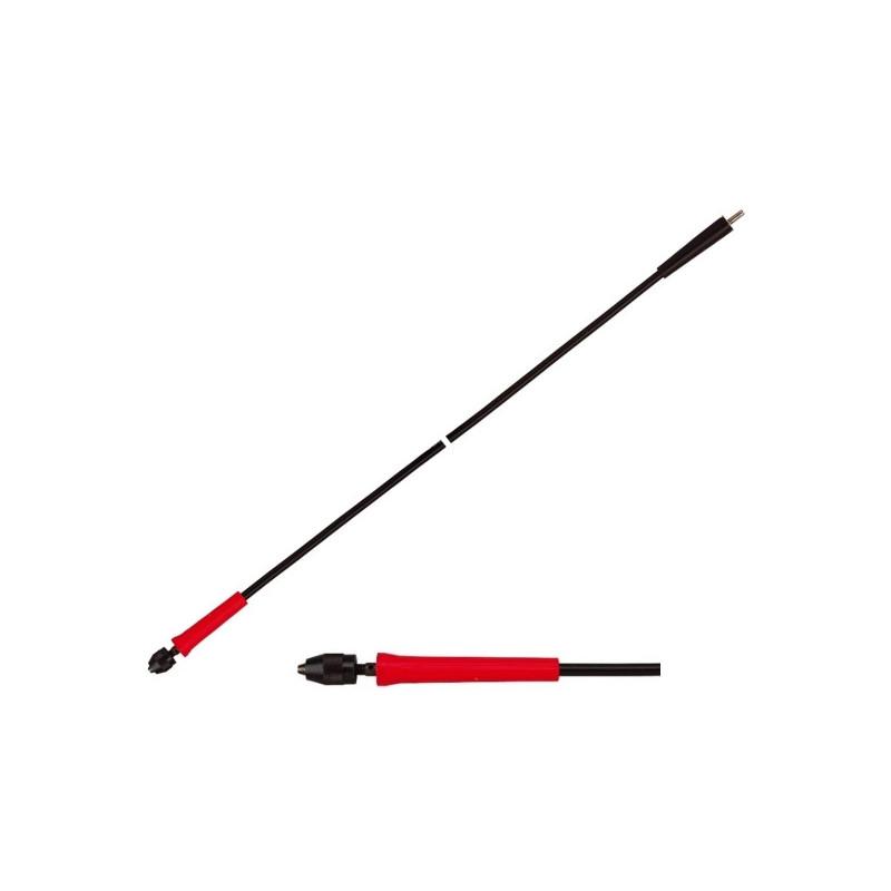 KWB fleksibilno crijevo za bušilicu sa steznom glavom 950 mm, SB (522300)