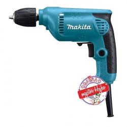 Makita bušilica-odvijač 6413