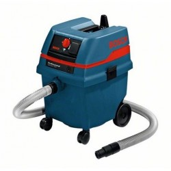 BOSCH usisavač GAS 25 L SFC Professional