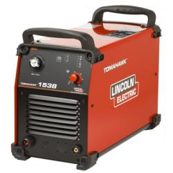 Lincoln Electric uređaj za rezanje plazmom Tomahawk 1538