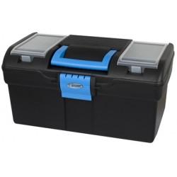 Unior kutija za alat plastična - 917