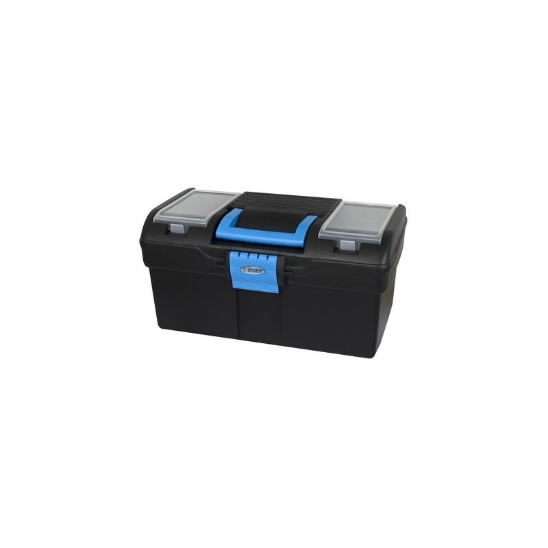 Unior kutija za alat plastična - 917C (619767)